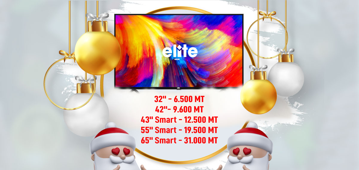 Banner-Slide-Natal-2020-TV