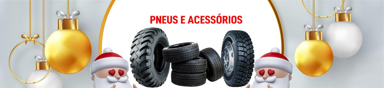 New-Banner-Design-Natal-2020-(11)
