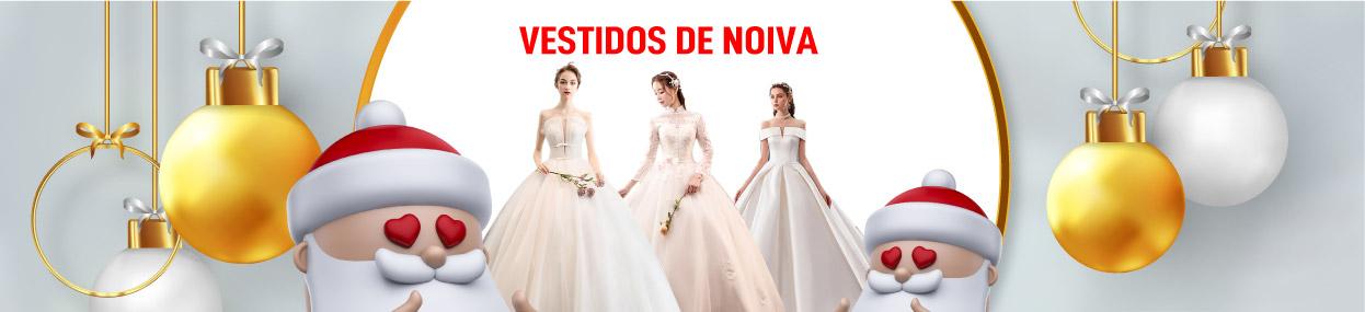 New-Banner-Design-Natal-2020-(13)