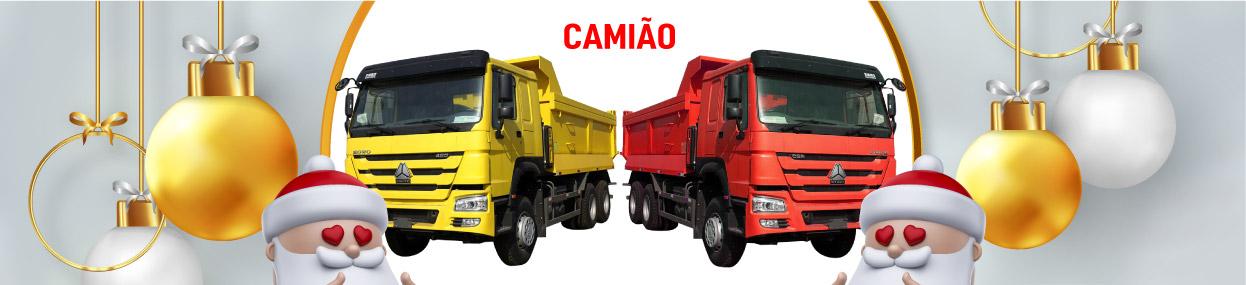 New-Banner-Design-Natal-2020-(14)