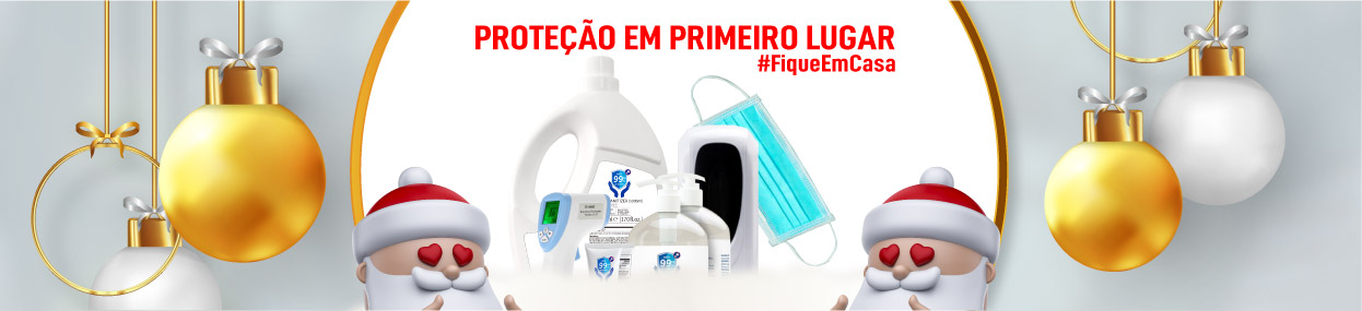 New-Banner-Design-Natal-2020-(3)