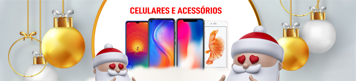 New-Banner-Design-Natal-2020-(4)