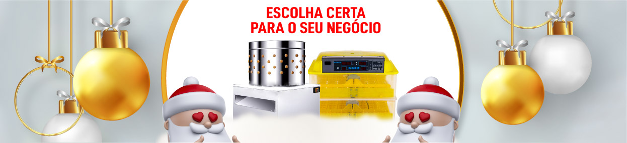 New-Banner-Design-Natal-2020-(5)