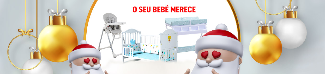 New-Banner-Design-Natal-2020-(7)