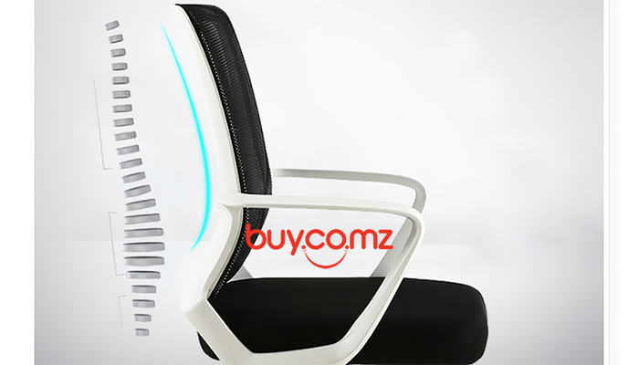 700 OFFICE FURNITURE-CHAIR-CY-801 2